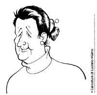 Elisa Penna caricatura.jpg