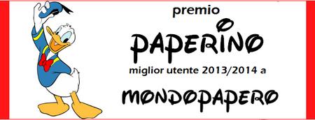 Premio paperino2014.png