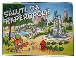 Parco di Paperopoli.jpg