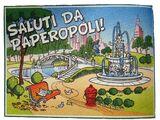 Parco (Paperopoli)