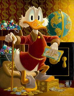 McDuck of Duckburg 1.jpg