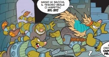 Talporchi