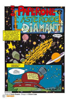 Zio Paperone e l'asteroide di diamanti.jpg