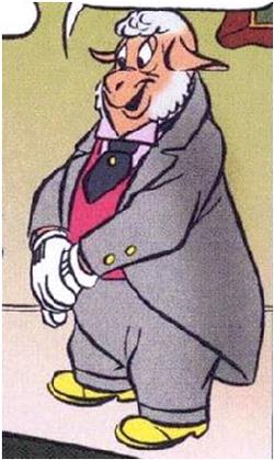 Lucio Agnello.png