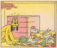 Pluto8