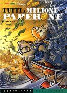 Definitive collection i milioni di paperone 3