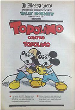 Topolino contro Topolino.png