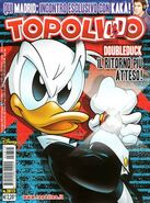 Topolino 2815