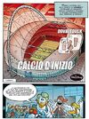DoubleDuck - Calcio d'inizio.jpg