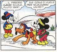 Pluto26