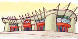 Stadio (Paperopoli).jpg