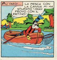 Pippo18