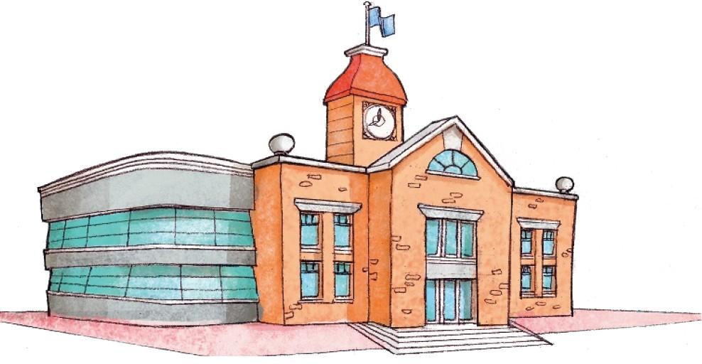 Scuola pubblica (Paperopoli)
