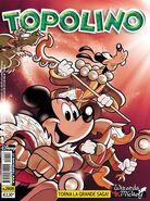 Topolino 2909
