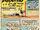 Paperino e il giro del mondo in 80 minuti
