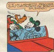 Pluto24