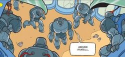 I Guardiani di Ferro.jpg