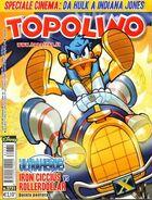 Topolino 2731