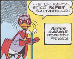 Paperbat2