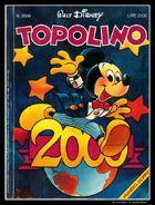 Topolino2000