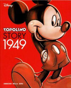Topolino Story (2005) 1.jpg