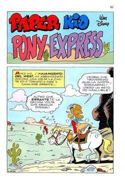 Paper Kid pony express.jpg