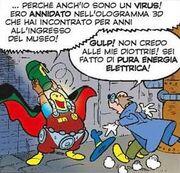 Topolino 2940 - 0062.jpg