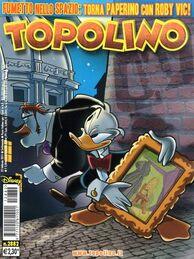 Topolino 2882