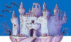 Castello Duca Pazzo.jpg