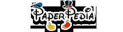 PaperPedia Wiki