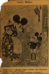 Mère de Mickey.jpg