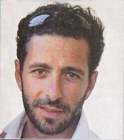 Max Monteduro.jpg