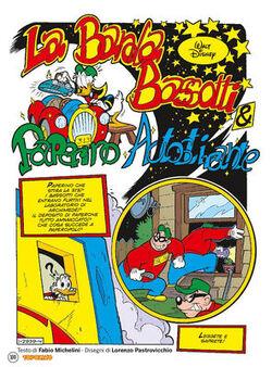 La banda Bassotti & Paperino autostirante.jpg