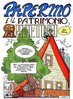 Paperino e il patrimonio architettonico.jpg