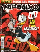 Topolino2735