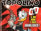 Saga di DoubleDuck