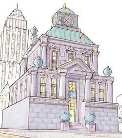 Banca del Calisota.jpg