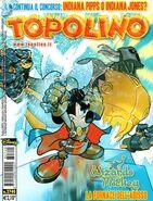 Topolino 2740