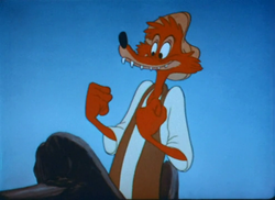 Comare Volpe (Disney).png