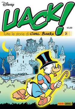 Uack21.png