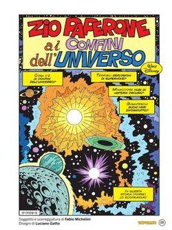 Zio Paperone ai confini dell'Universo.jpg