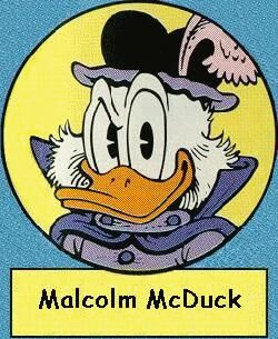 Malcolm.jpg