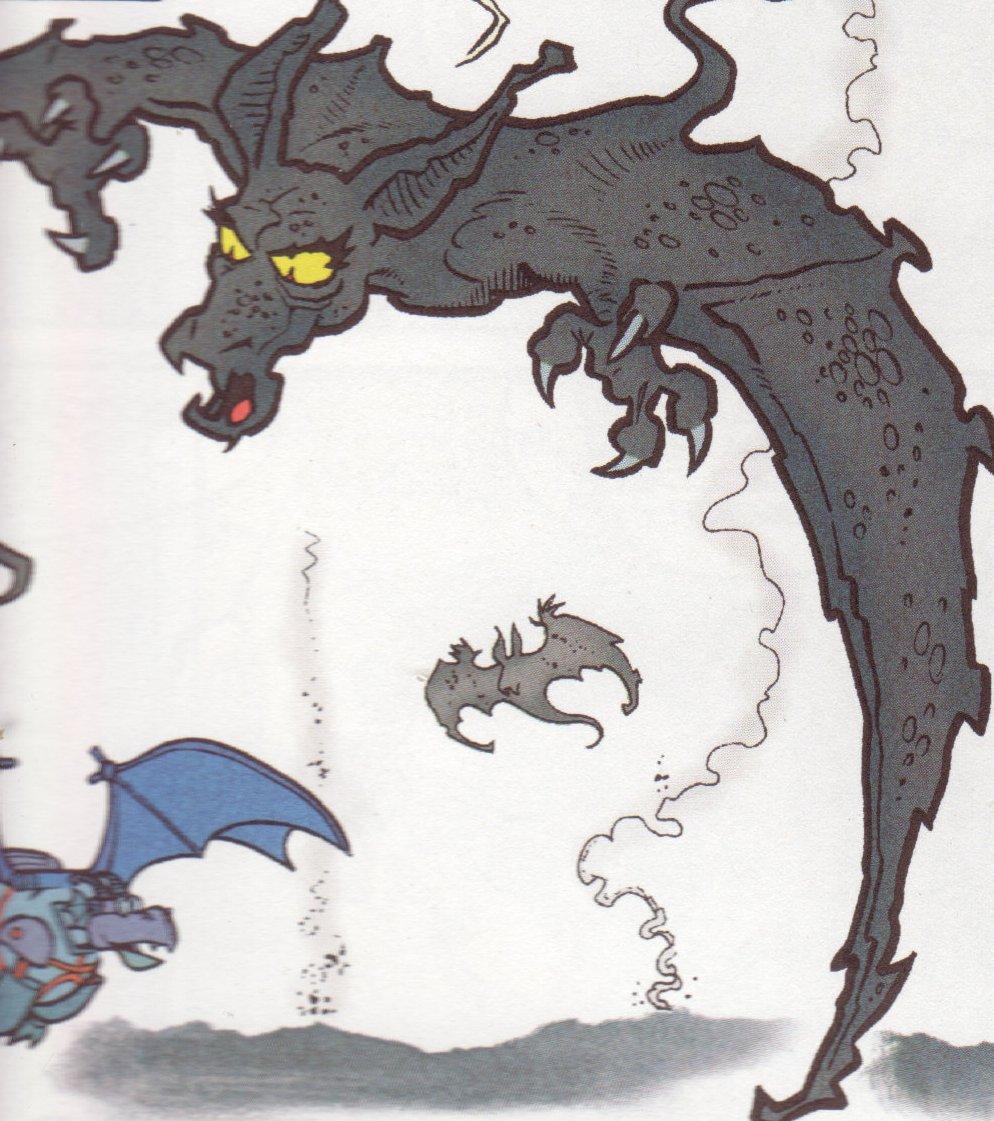 Pipistrellorchi