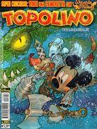Topolino 2802
