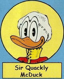 Quackly.jpg
