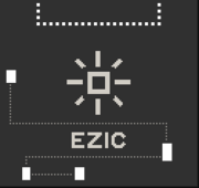 Ezic passport decoder