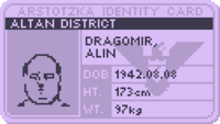 ID Card.png