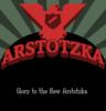 New arstotzka
