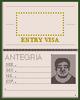 PassportAntegriaInner.png