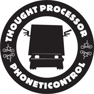 Thought Processor logo.jpg